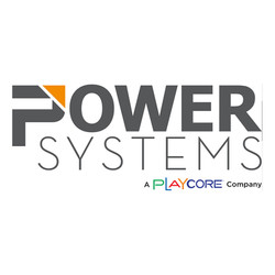 powersystemssquare