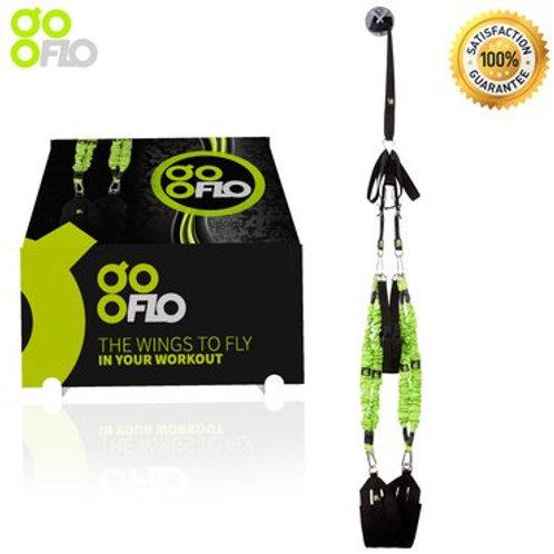 GOFLO® Trainer Set