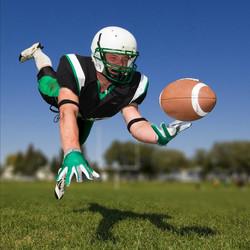 20130125173914-eight-man-american-football.jpg