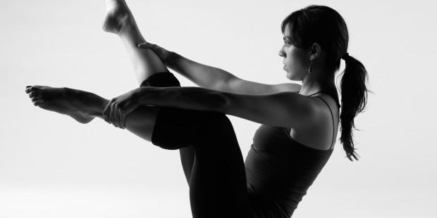 GOFLO Pilates
