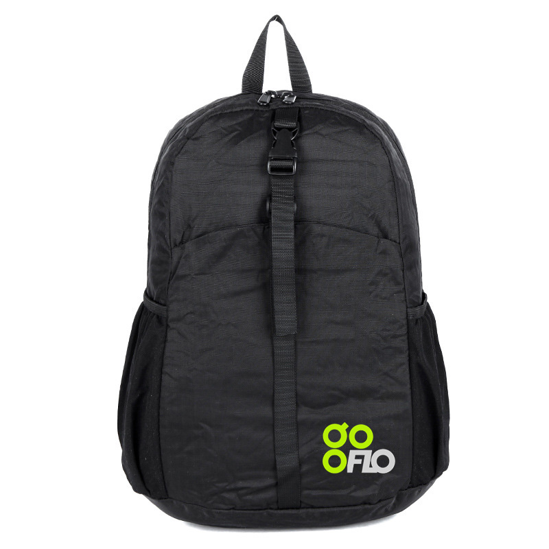 GOFLO Backpack