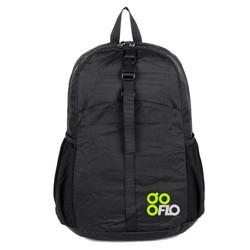 GOFLO Backpack