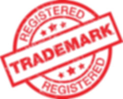 trademarkregistered-598a056768e1a200116d