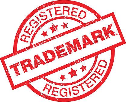 trademarkregistered-598a056768e1a200116d