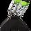 Thumbnail: GOFLO® Trainer Set