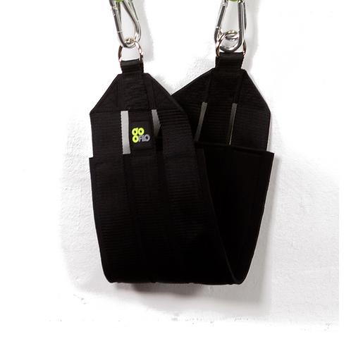 GOFLO® Harnesses
