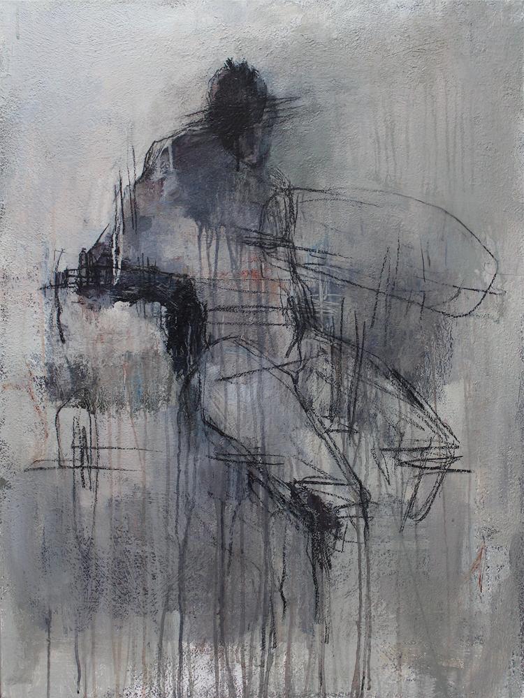 Untitled #7, 2011