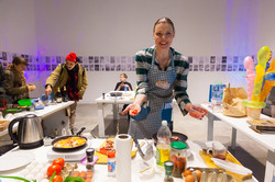 КухняПаблик (15)
