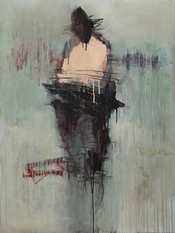 Untitled #5, 2011