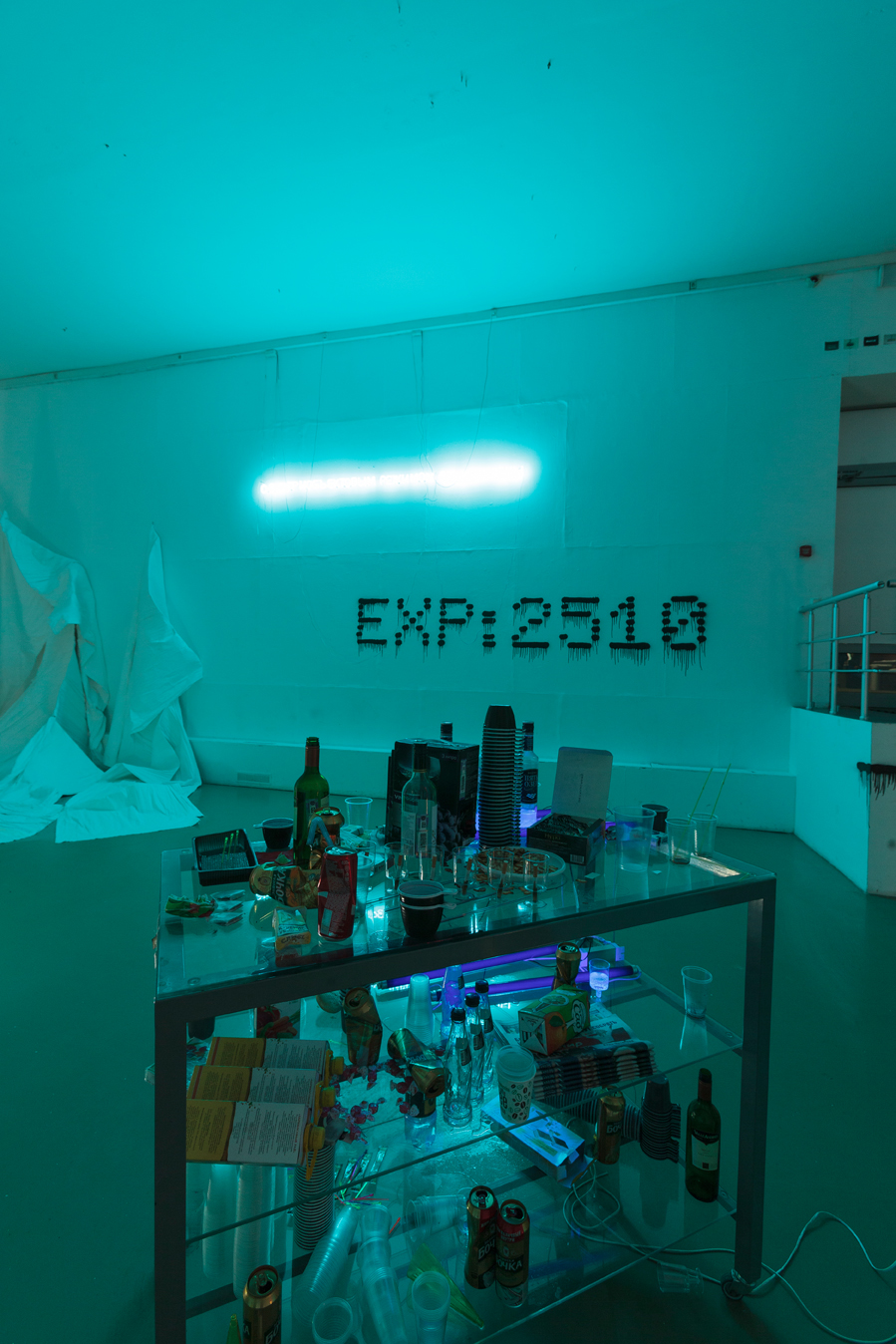ELZ-XL_expo046