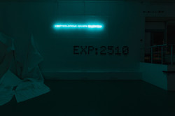 ELZ-XL_expo048