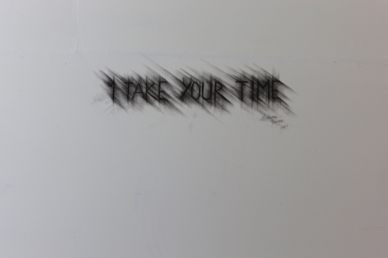 Take_Your_Time_Expo_020