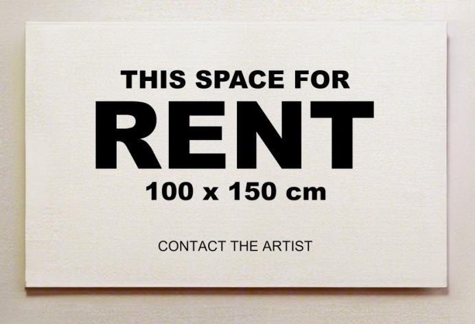 100 x 150 cm, 2013