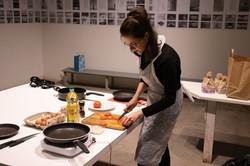 КухняПаблик (66)