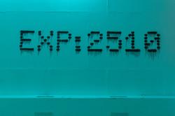 ELZ-XL_expo049