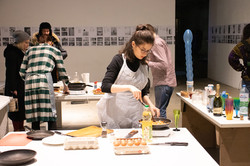 КухняПаблик (69)