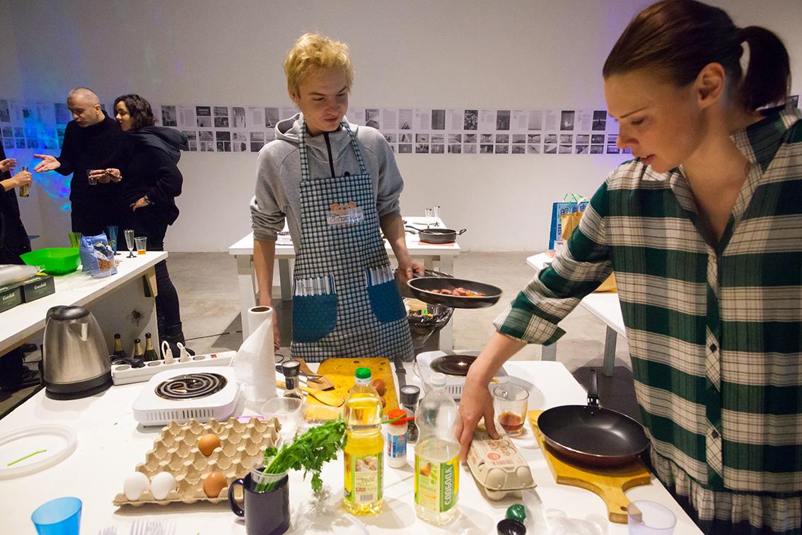 КухняПаблик (25)