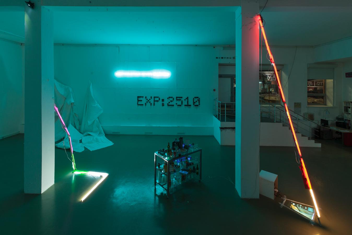 ELZ-XL_expo014