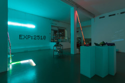 ELZ-XL_expo002