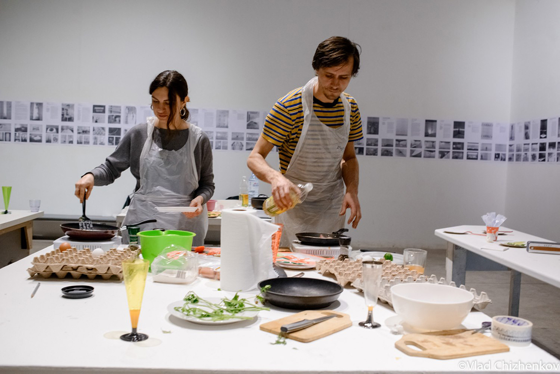 КухняПаблик (54)