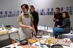 КухняПаблик (51)