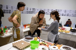 КухняПаблик (46)