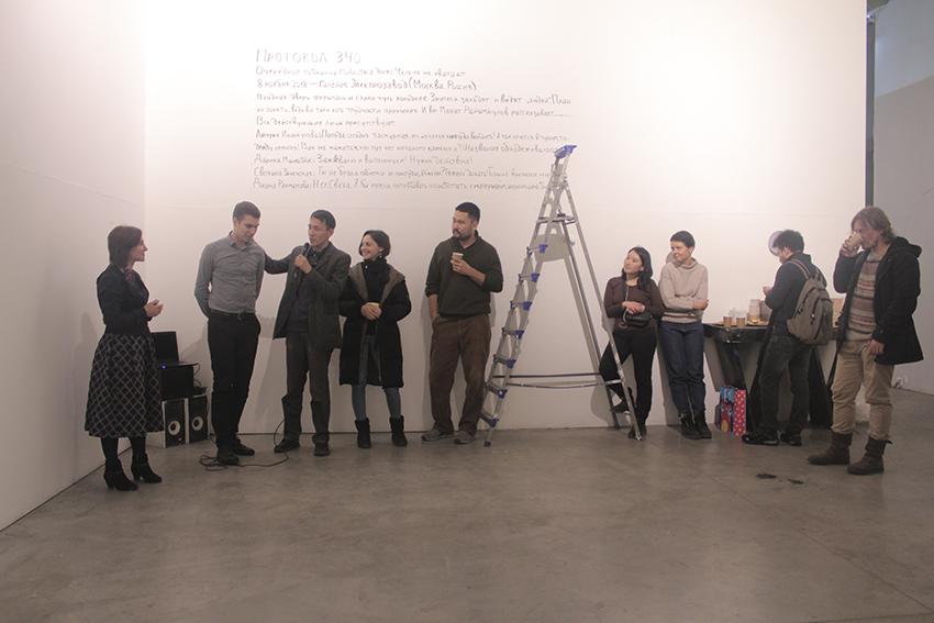 открытие выставки (4)