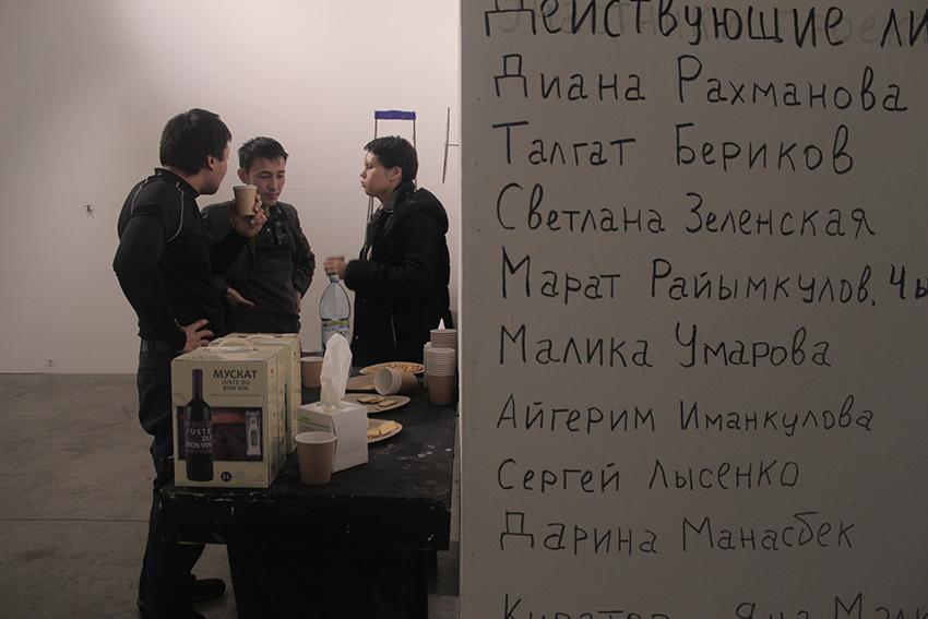 открытие выставки (5)