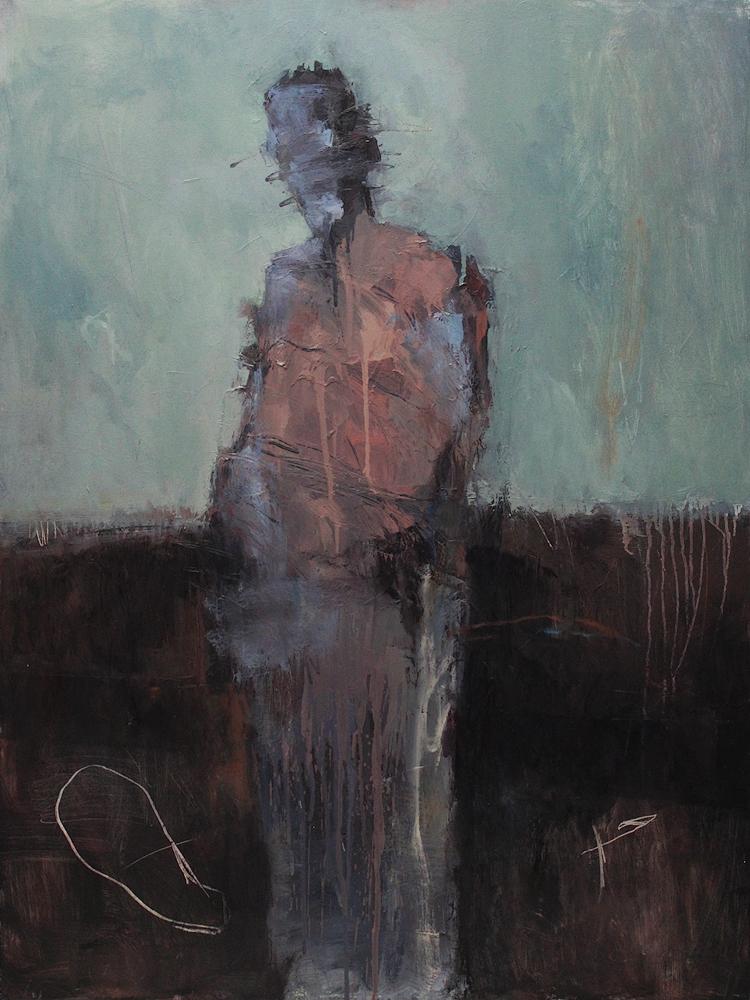Untitled #1, 2010
