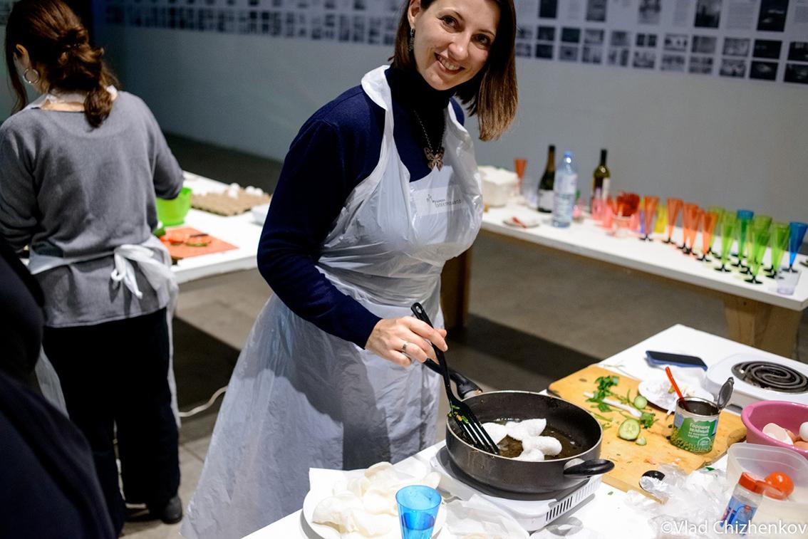 КухняПаблик (61)