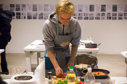 КухняПаблик (24)