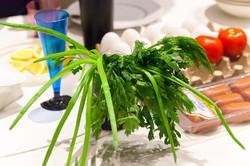 КухняПаблик (11)