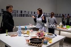 КухняПаблик (65)