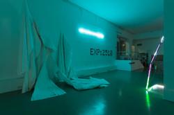 ELZ-XL_expo042