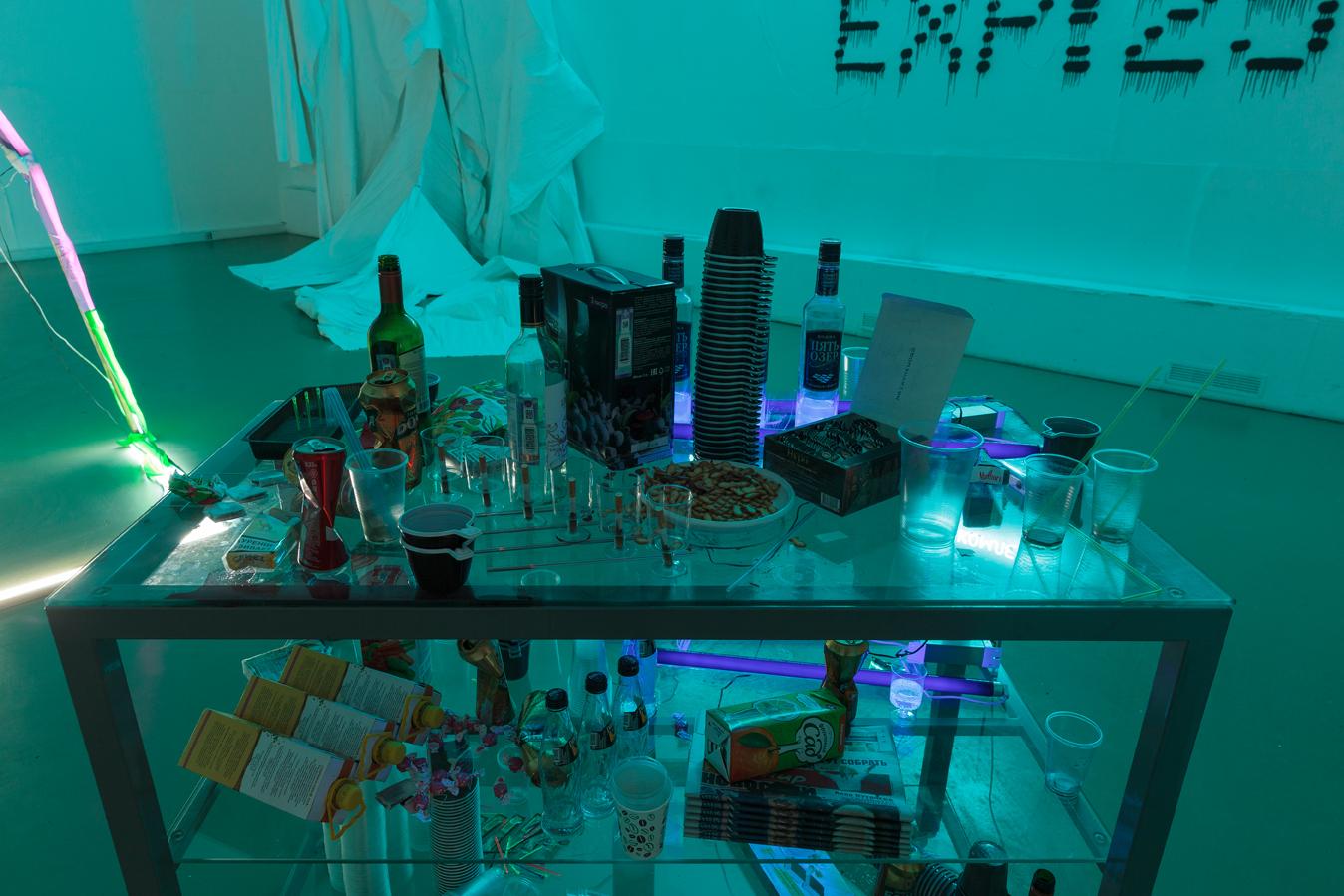 ELZ-XL_expo058