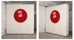 You are, 2013