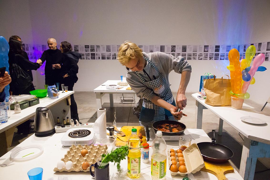 КухняПаблик (26)