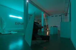 ELZ-XL_expo024