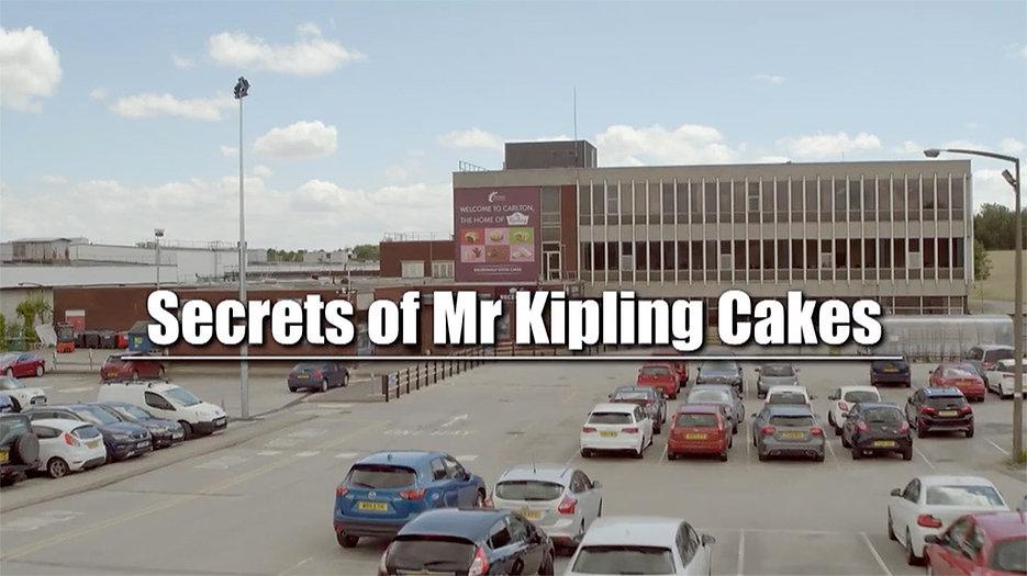 Kipling resized.jpg