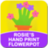 square_pop_up - make and do - rosie's ha