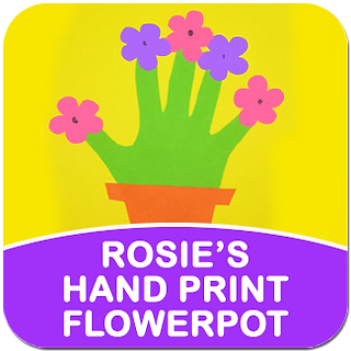 square_pop_up - make and do - rosie's hand print flowerpot.png