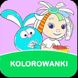 Polish - Square_Pop_Up - Make_Colouring.