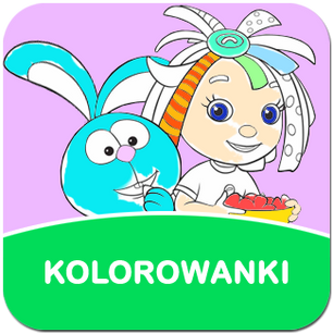 Polish - Square_Pop_Up - Make_Colouring.