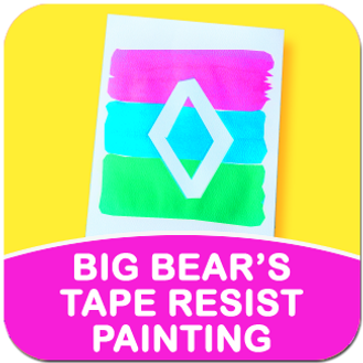 square_pop_up - make and do - big bear's tape resist painting.png