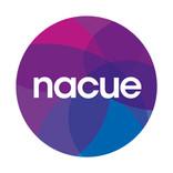 NACUE copy.jpg