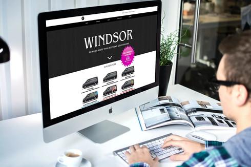 smartmockups_Windsor.jpg