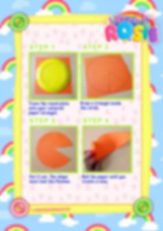 raggles carrot basket_page_3.jpg