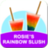 square_pop_up - cook - rosie's rainbow s
