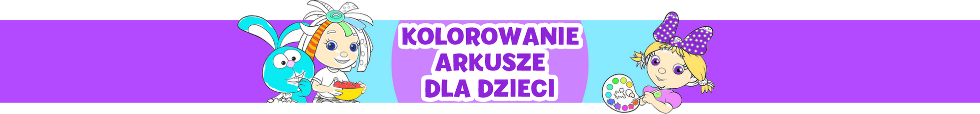 Polish - Colouring---Sub-Section-Banner.