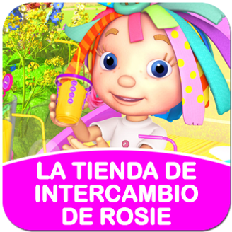 Square_Pop_Up - Videos - Video 4 - Spanish - Rosie's Swap Shop.png